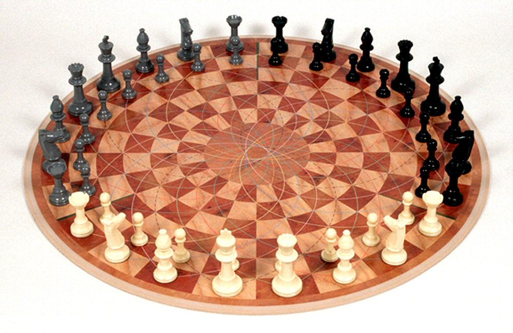 3-man-chess