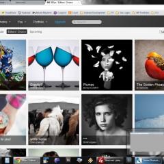 500px.com = Amazing Photography!