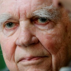 Tips for Handling Telemarketers by Andy Rooney